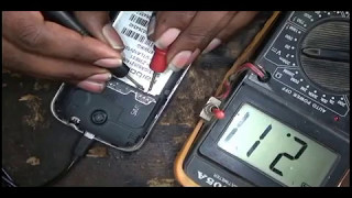 android mobile charging problem solution in 100% warking