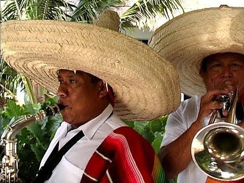 Welt Der Maya - Mexiko - Hotel Iberostar Paraiso Del Mar - Yucatan - Riviera Maya