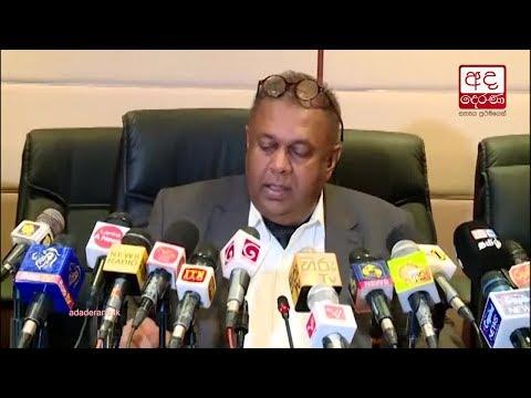 finance minister exp|eng