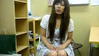 藤崎クロエ動画[2]