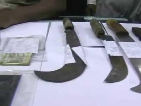 Pimpri Police| MPC News | Pune | Pimpri-Chinchwad