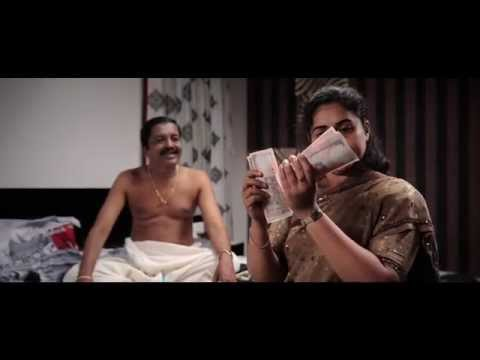 ORDINARY PEOPLE - Malayalam Short Film