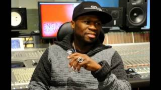 50 Cent   Smoke ft  Trey Songz Official Audio Prod  by Dr Dre