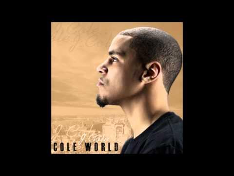 J Cole - KOD Album Zip Download