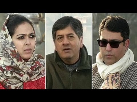 Mission Kashmir: Who has the edge?