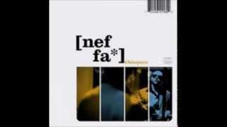 Neffa - Chicopisco - FULL EP