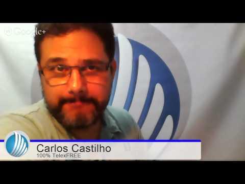 Notícias TelexFREE 17/10/2014