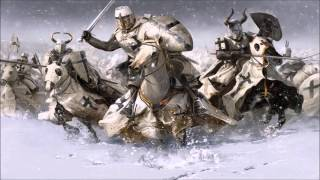 Brock Snow  - Carol of the Bells Instrumental ~ Orchestral, Epic Action~ EpicSound Music