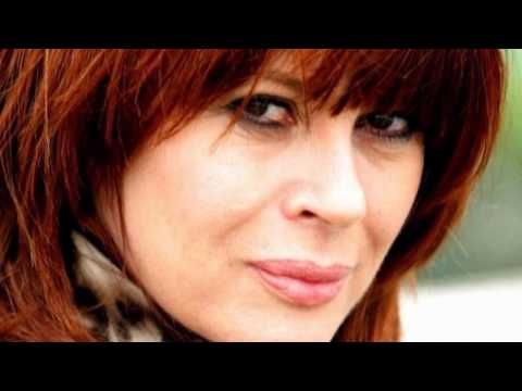 Divinyls - HEART OF STEEL