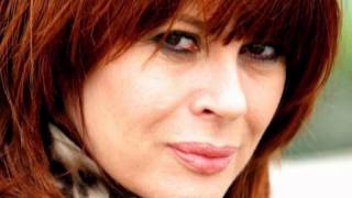 Watch Divinyls Heart Of Steel video