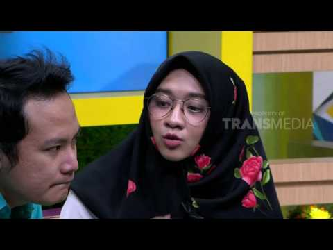 download lagu Ramadhan Rumah Uya - Lika Liku Cinta 20617 6-2 gratis