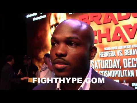 TIMOTHY BRADLEY DESCRIBES THE MOMENT MANNY PACQUIAO HURT HIM THE LIGHTS WERE FLICKERING