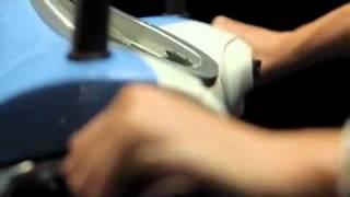 download lagu 2012 151 gratis