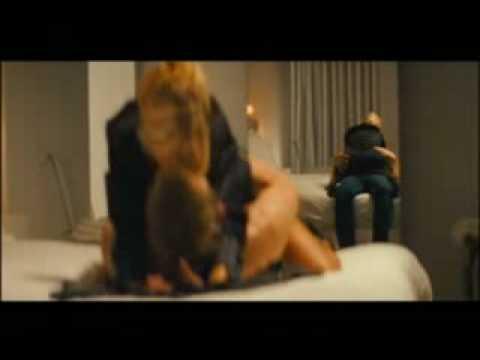 Layer Cake (Sienna Miller & Daniel Craig)