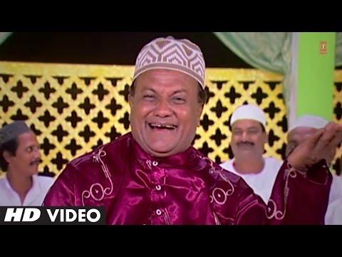 Raahe Khuda Main Paai Shahadat - Muslim Devotional Video Song - Chhote Majid Shola