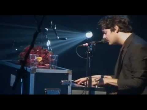 Beirut Live at AB - Ancienne Belgique (Full concert)