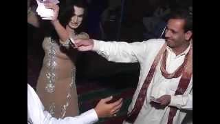 Very Hot And Sexy Dance, Private Parti, Beautiful Mehfil Mujra Full HD 24