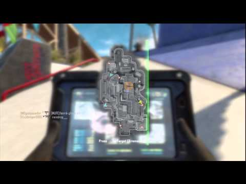 Syco And Rat's Road to Commander, Part 15, Game 15, (Black Ops 2)