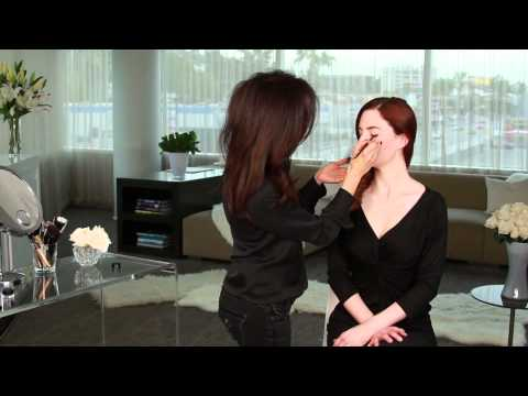 HSN | Lancôme | How to Keep Eyeliner from Smudging
