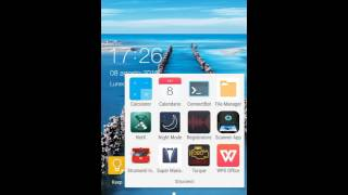 LeTv Le1 x600 ROM BY BB72 based on 15S - EUI 5.8 - Android 6.0 Marshmallow