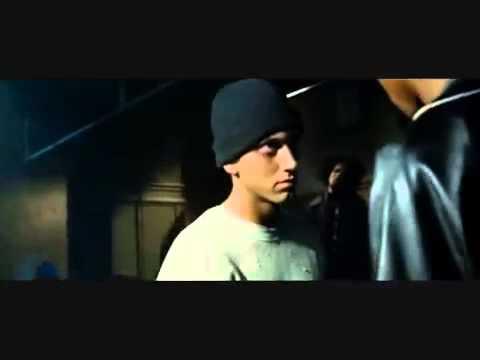 Mile Tree Last Battle - Eminem - VAGALUME