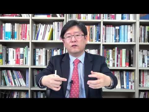 송원근 박사의 '시장경제, 오해와 이해' - 5. 선진국과 보호무역 1