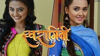 Swaragini 21st September 2015 EPISODE | Ragini Seduces Lakshya