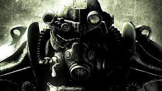 Fallout 3 - 2019 - Part 01 - The Most Fun Fallout Game