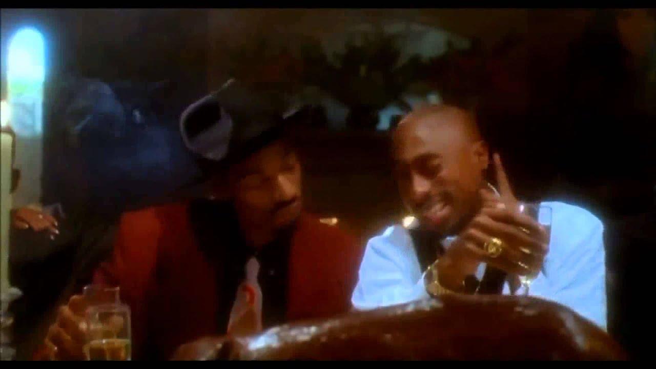 2Pac:2 Of Amerikaz Most Wanted Lyrics - lyrics.fandom.com