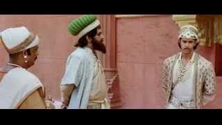 download lagu Jashn E Bahara Movie :- Jodha Akbar Category :- gratis