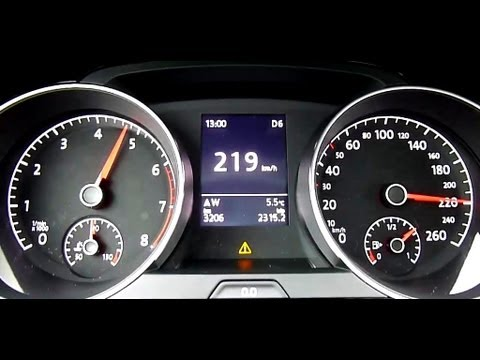 Golf 7 Tsi Highline 2012 vw Golf 7 1.4 Tsi