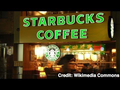 Starbucks to Raise Prices Despite Higher Profits