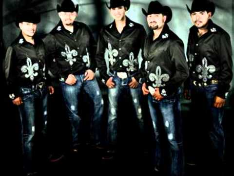 cumbias nortenas mix