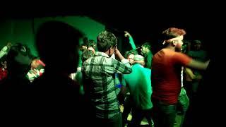 DJ Sanjay Ganpura
