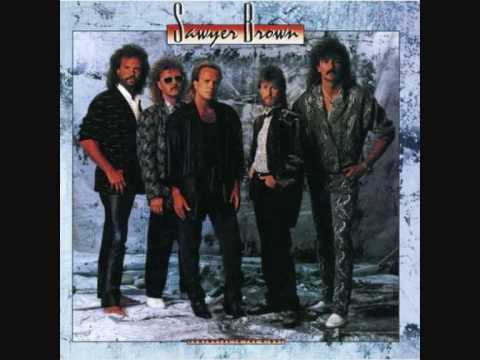 Sawyer Brown - Old Photographs