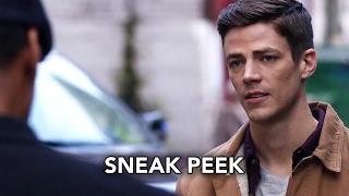 "The Flash 3x12 Sneak Peek #2 ""Untouchable"" (HD) Season 3 Episode 12 Sneak Peek #2"