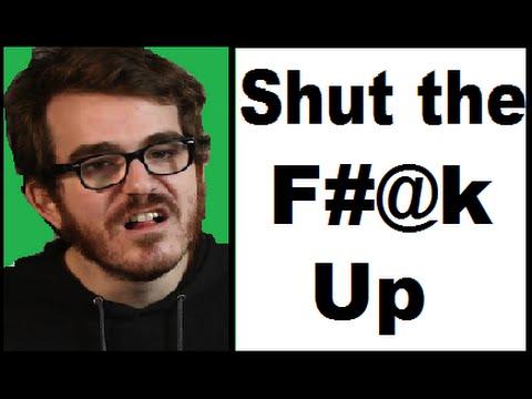 phil fish shut the f k up about fez 2 gamers don t deserve it silent hills not a ps4. Black Bedroom Furniture Sets. Home Design Ideas