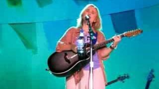 Watch Melissa Etheridge Heroes And Friends video