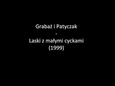 Pidzama Porno - Laski