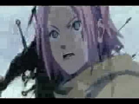 Naruto- The Phenomenon MUST SEE!