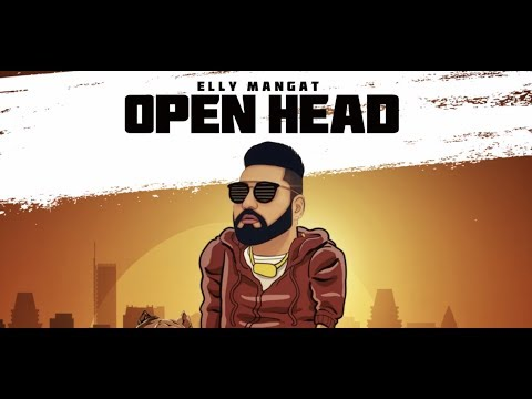 Elly Mangat (Rewind Album Full Video) OPEN HEAD Latest Punjabi Songs 2019 thumbnail