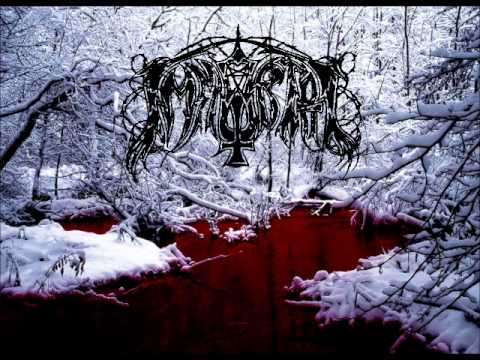 Immortal - Mountains Of Might
