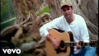 Watch Tracy Byrd I Wanna Feel That Way Again video
