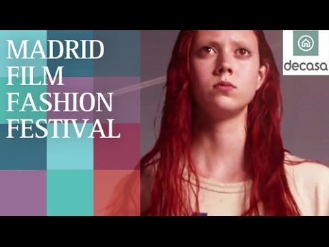 Madrid Film Fashion festival (2014) | Noticias moda