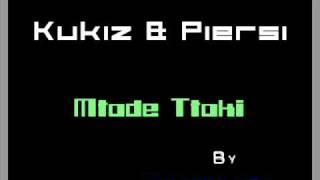 Kukiz & Piersi- Młode tłoki