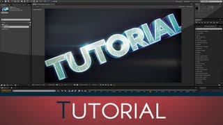 All Tutorials