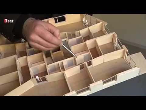 Moderner Wohnen - Das Eigenheim Der Zukunft - Energieeffizienz In Wohnwelten - SCHWEIZWEIT - 3sat