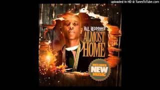 Webbie Video - [2014] Lil Boosie FT Webbie & Foxx - Where Im From [ALMOST HOME]