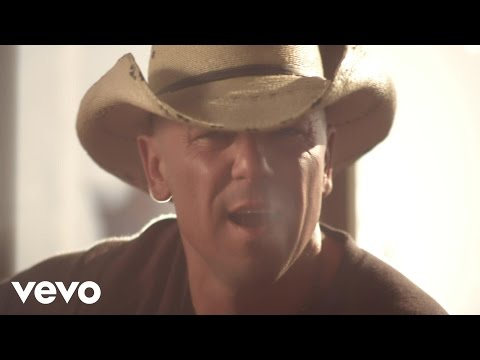 Kenny Chesney - Like Me