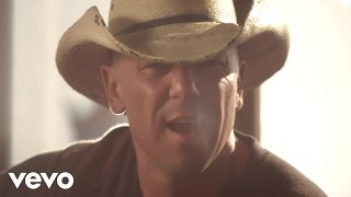 Watch Kenny Chesney You And Tequila video